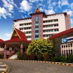 Pengumuman Hasil Seleksi Penelitian Kerjasama (Batch 2) Politeknik Negeri Batam TA 2021